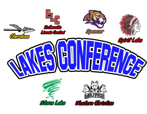 Welcome to the Lakes Conference