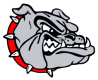 LeMars Community Bulldogs